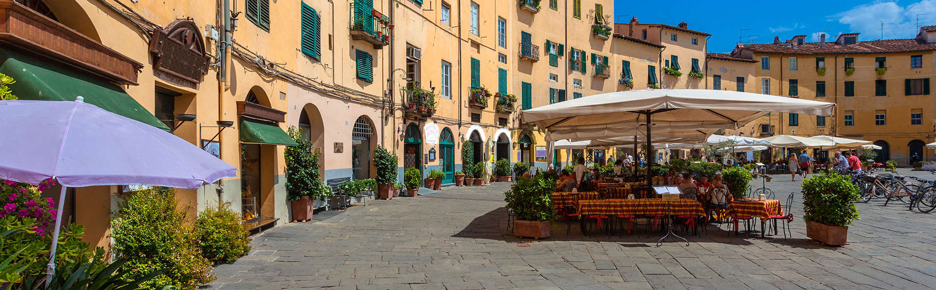 Hotel Ristorante Milano - EDIT_lucca1.jpg