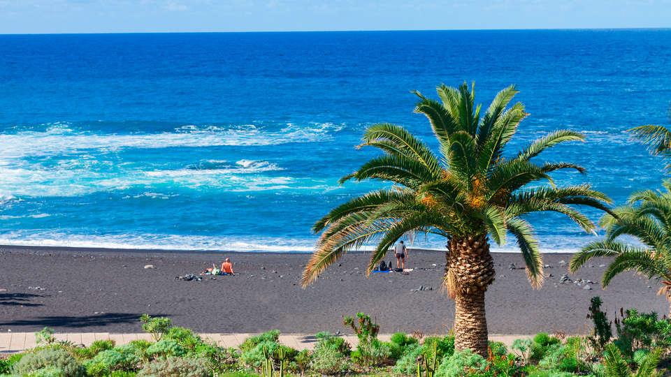 Hotel Globales Acuario - EDIT_playa_jardin_pto_de_laCruz.jpg
