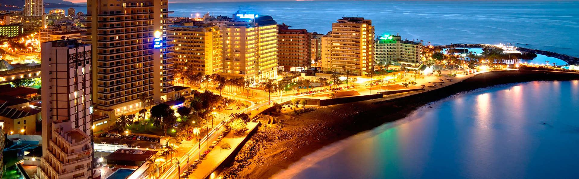 Hotel Globales Acuario - EDIT_pto_de_la_cruz.jpg