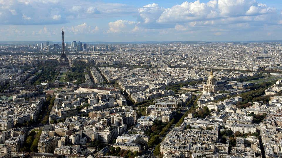 Pullman Paris Tour Eiffel - EDIT_paris2.jpg