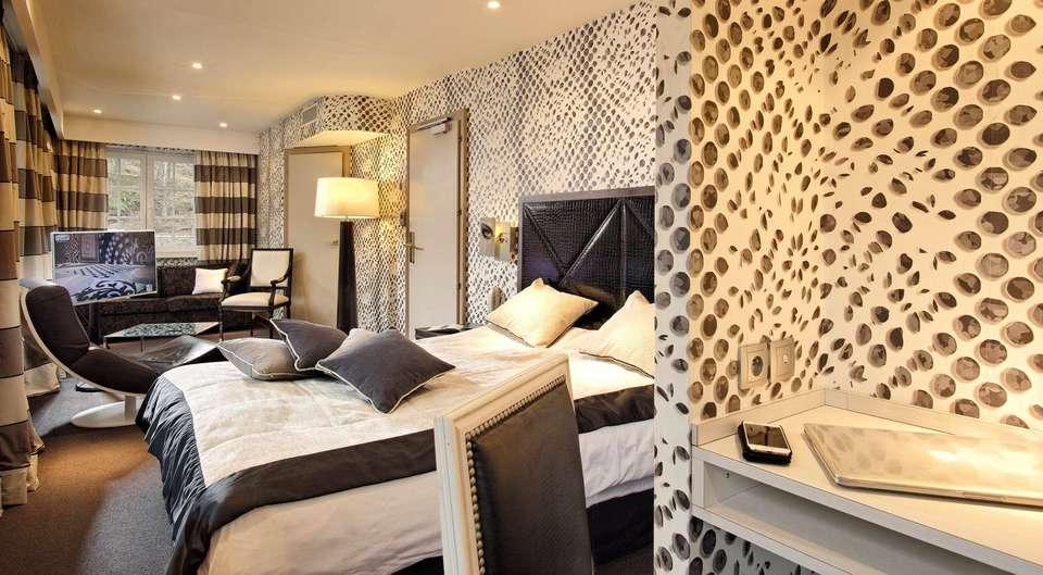 Hôtel et Spa - Restaurant - Le Clos des Délices - 12182787_964423306964684_3042844620896177570_o.jpg