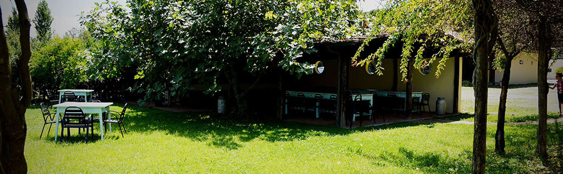Foro Appio Mansio Hotel - EDIT_garden.jpg