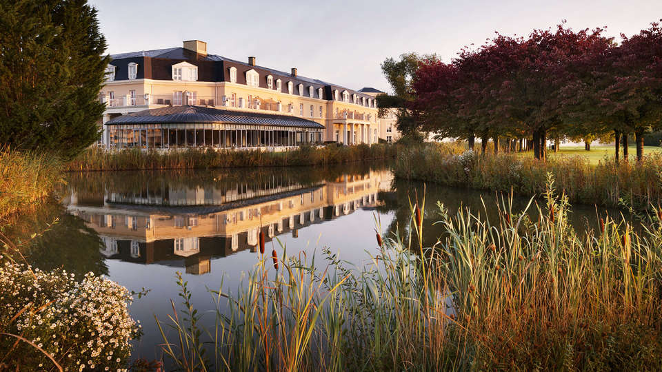 Mercure Chantilly Resort & Conventions - EDIT_golfview.jpg