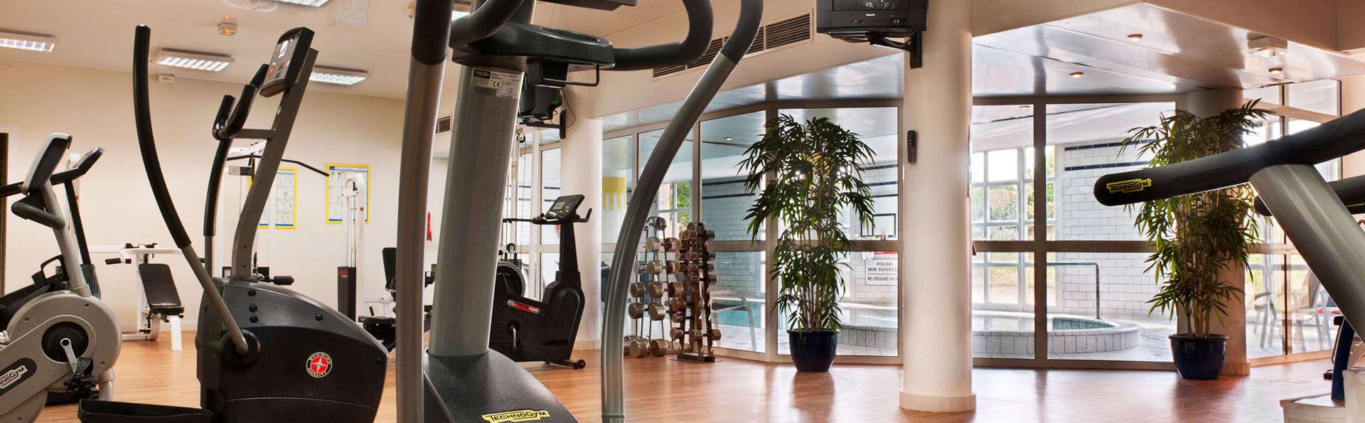 Mercure Chantilly Resort & Conventions - EDIT_gym.jpg