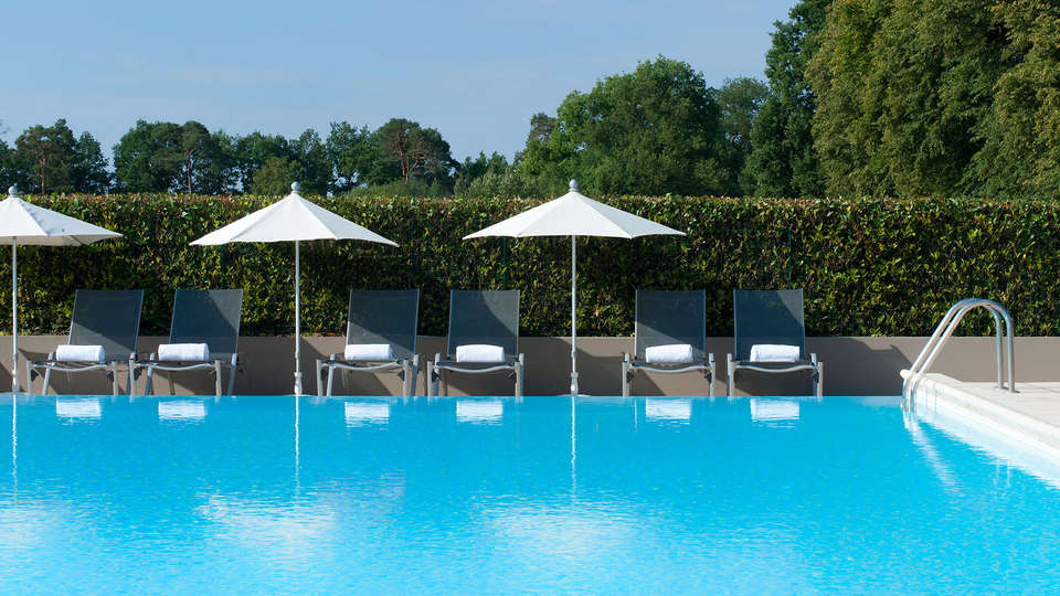 Mercure Chantilly Resort & Conventions - EDIT_pool2.jpg