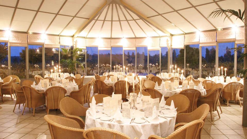 Mercure Chantilly Resort & Conventions - EDIT_restaurant.jpg