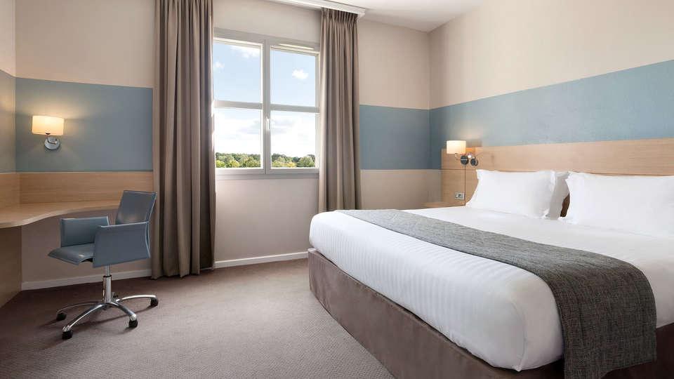 Mercure Chantilly Resort & Conventions - EDIT_superior.jpg