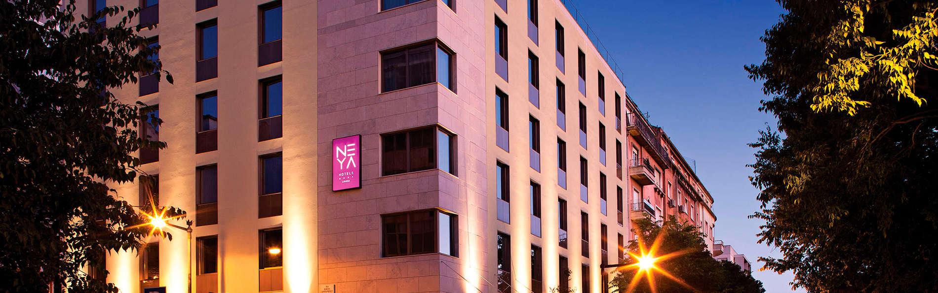 Neya Lisboa Eco Hotel - EDIT_front.jpg