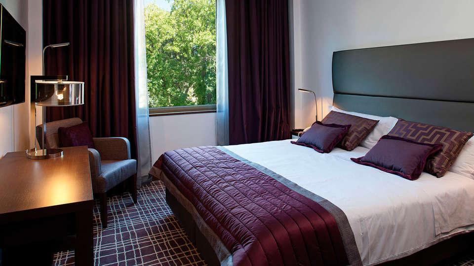 Neya Lisboa Eco Hotel - EDIT_room1.jpg