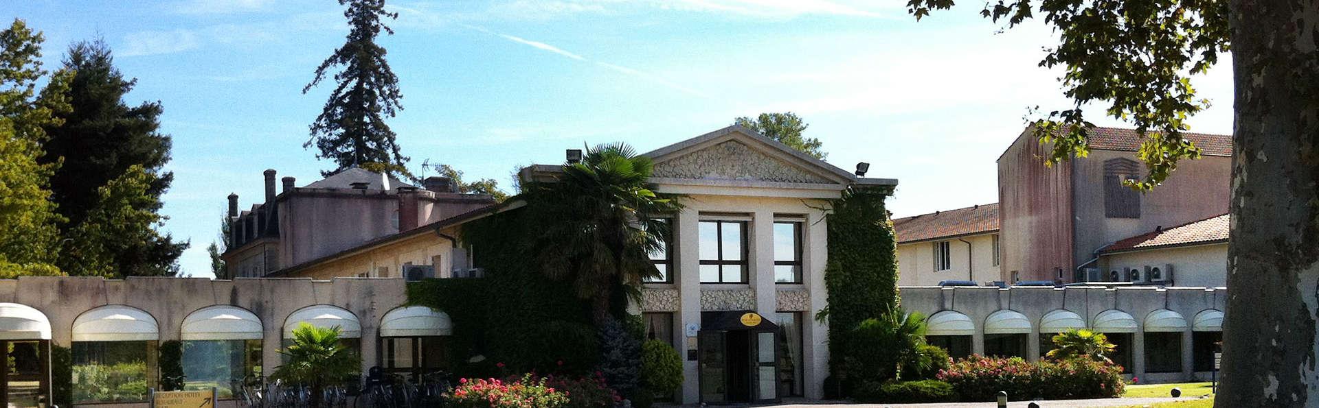 Relais de Margaux Hôtel & Spa  - EDIT_front.jpg