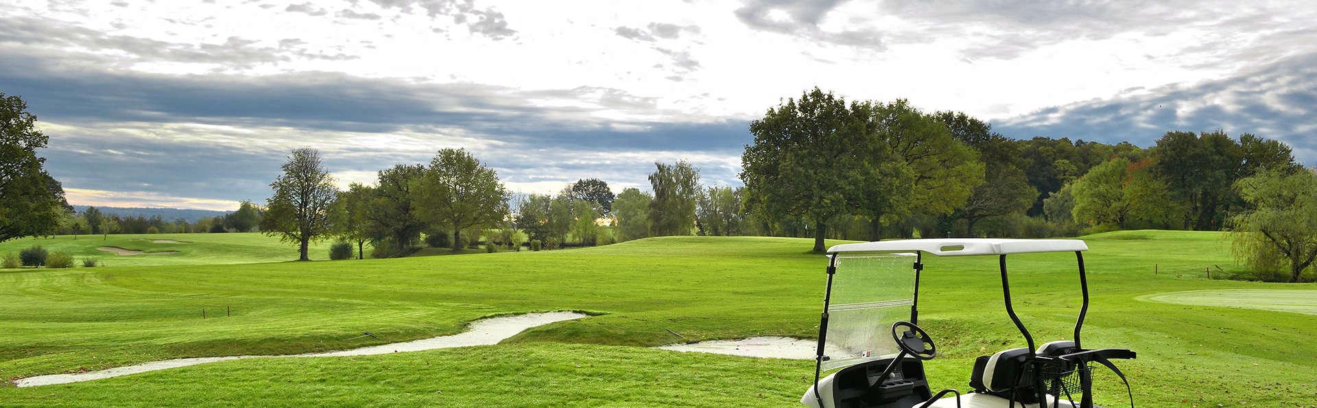 Hôtel Les Dryades Golf & Spa - EDIT_golf.jpg