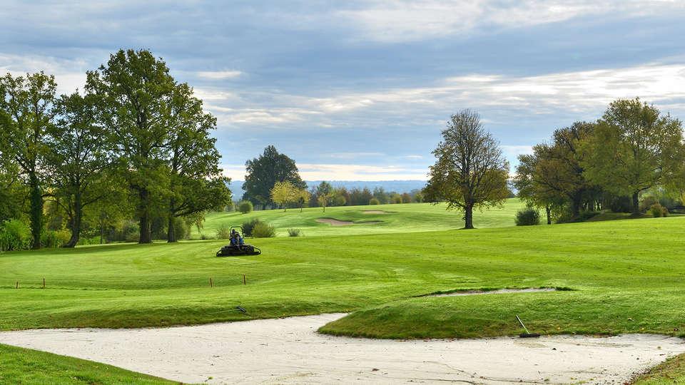 Hôtel Les Dryades Golf & Spa - EDIT_golf4.jpg