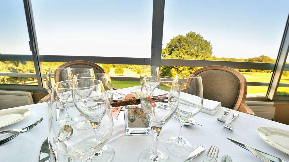 Hôtel Les Dryades Golf & Spa - EDIT_Restaurante.jpg