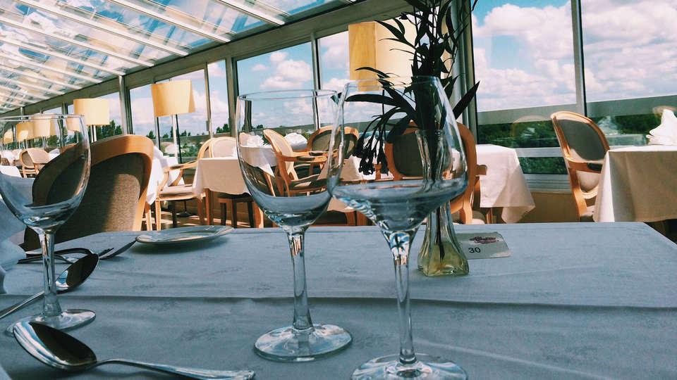 Hôtel Les Dryades Golf & Spa - EDIT_restaurantr3.jpg