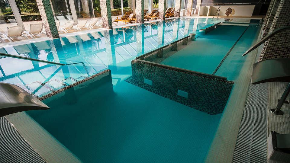 Hôtel Les Dryades Golf & Spa - EDIT_spa5.jpg