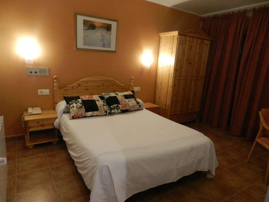 Hotel Supermolina - DSCN2998-1024x768.jpg