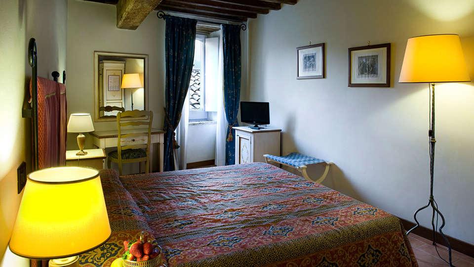 Hotel Antica Dimora alla Rocca - EDIT_room5.jpg