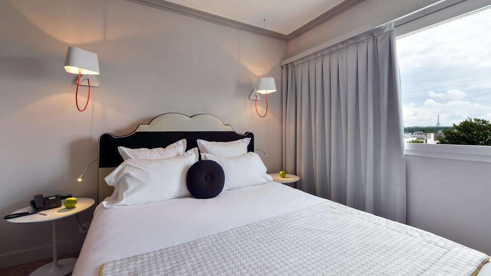 L'Atrium Hotel Paris - EDIT_room7.jpg