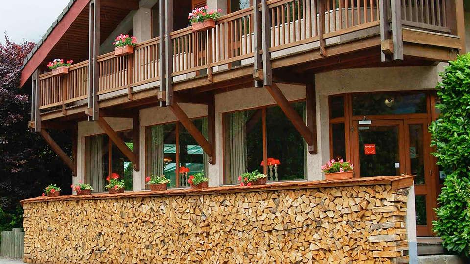 Hôtel et Spa La Tourmaline - EDIT_front.jpg