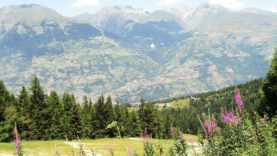 Hôtel et Spa La Tourmaline - EDIT_destination.jpg