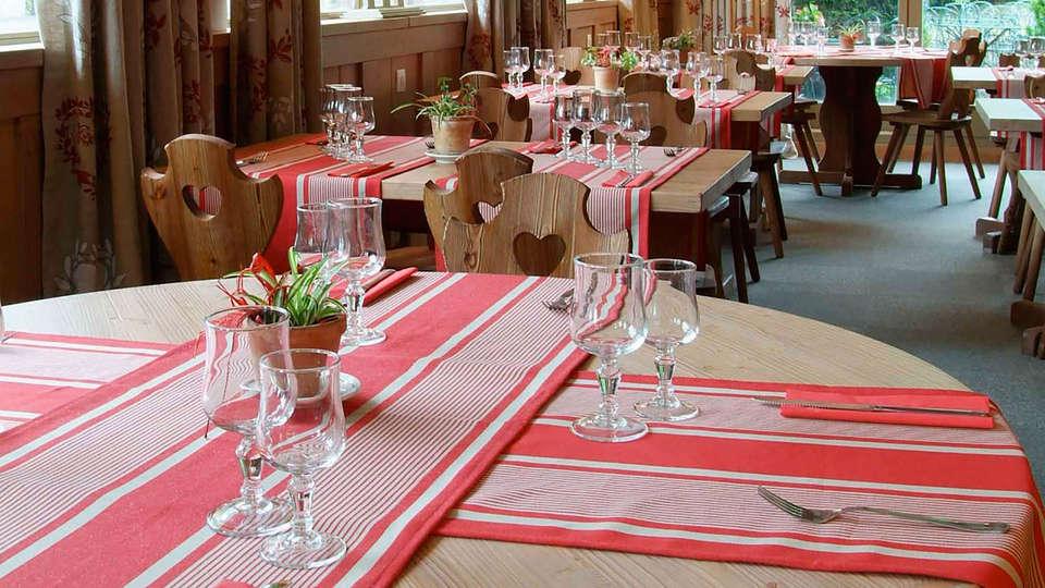 Hôtel et Spa La Tourmaline - EDIT_restaurant.jpg