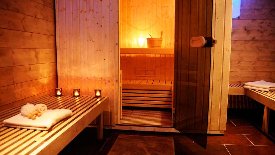 Hôtel et Spa La Tourmaline - EDIT_spa2.jpg