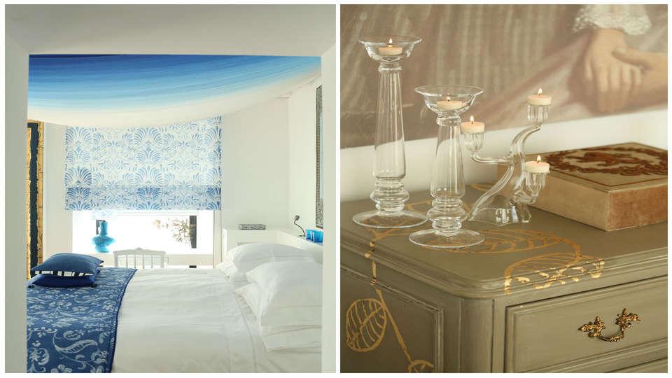 Torre de Palma Wine Hotel - EDIT_double4.jpg