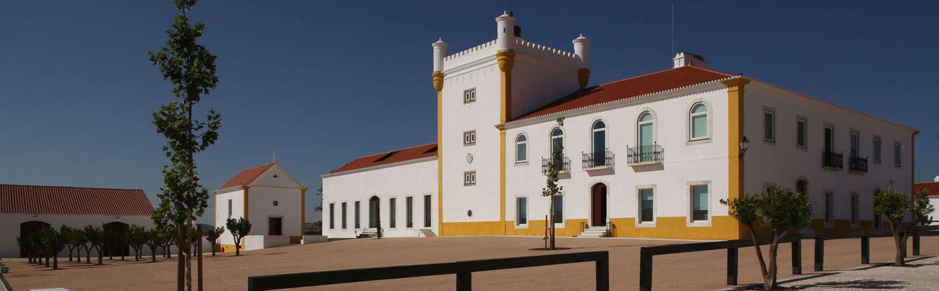 Torre de Palma Wine Hotel - EDIT_Main_Building.jpg