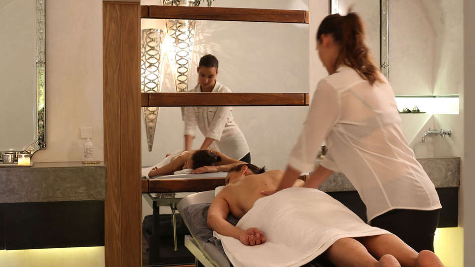 Torre de Palma Wine Hotel - EDIT_Massage.jpg