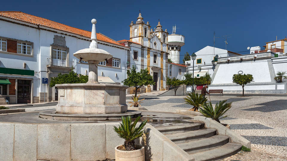 Torre de Palma Wine Hotel - EDIT_monforte.jpg