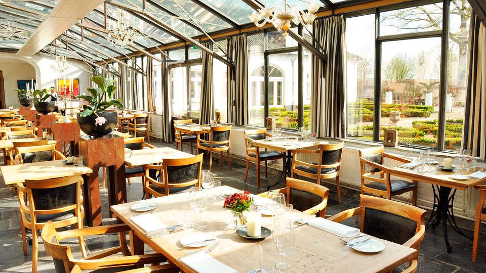 Sandton Château de Raay - EDIT_restaurant2.jpg