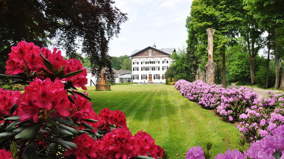 Sandton Château de Raay - EDIT_front1.jpg