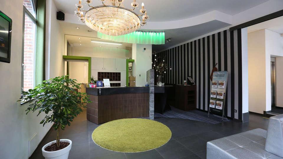 Hotel de Boskar 1773 - EDIT_reception55.jpg
