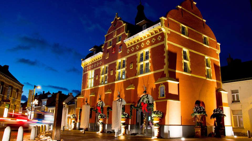 Hotel de Boskar 1773 - EDIT_restaurant2.jpg