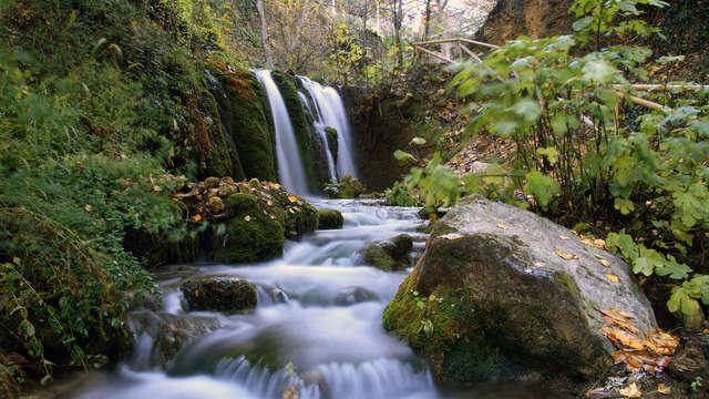Escapada con encanto cerca de Zamora