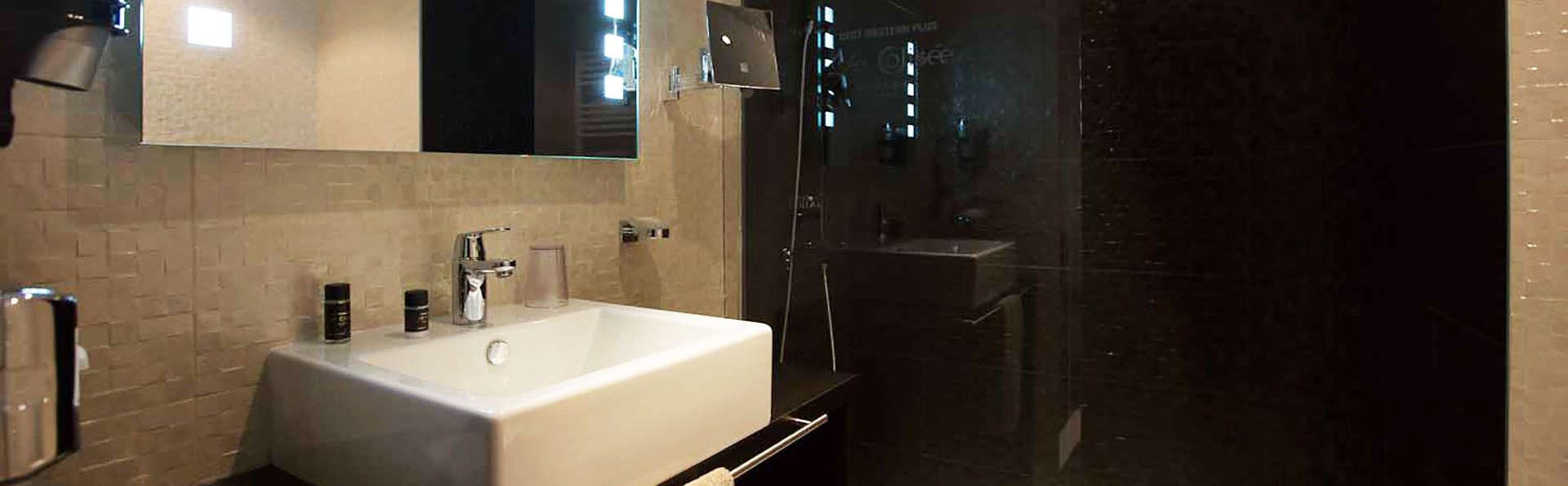 Le Colisée Hôtel et Spa - EDIT_bath.jpg