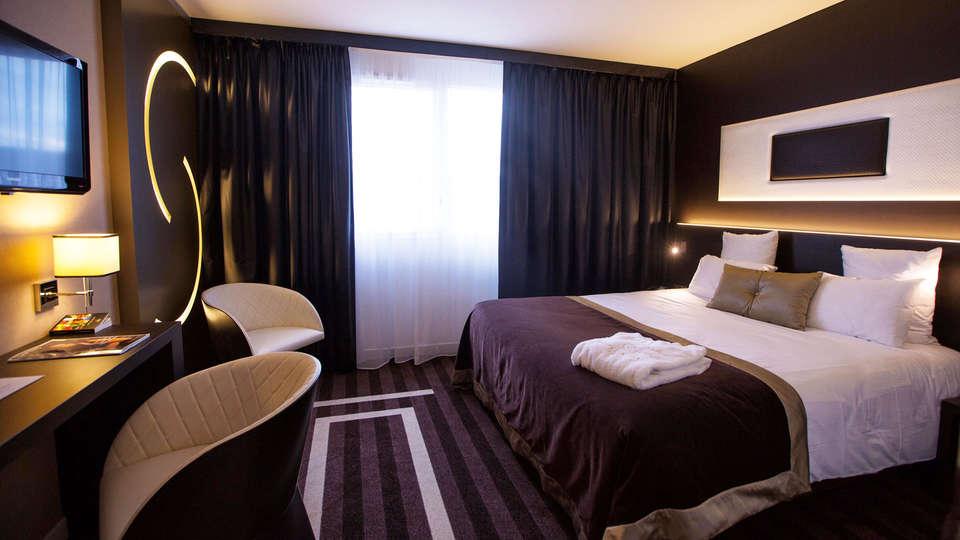 Le Colisée Hôtel et Spa - EDIT_classic1.jpg