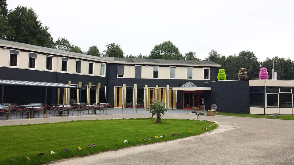 Hotel de Elderschans Aardenburg - EDIT_front3.jpg