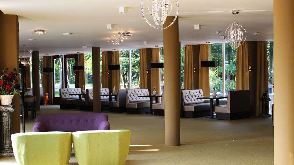 Hotel de Elderschans Aardenburg - EDIT_lobby1.jpg