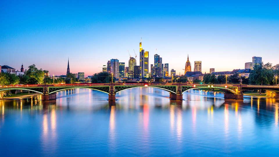 H4 Hotel Frankfurt Messe - EDIT_destination2.jpg