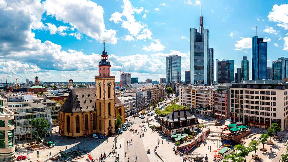 H4 Hotel Frankfurt Messe - EDIT_destination.jpg