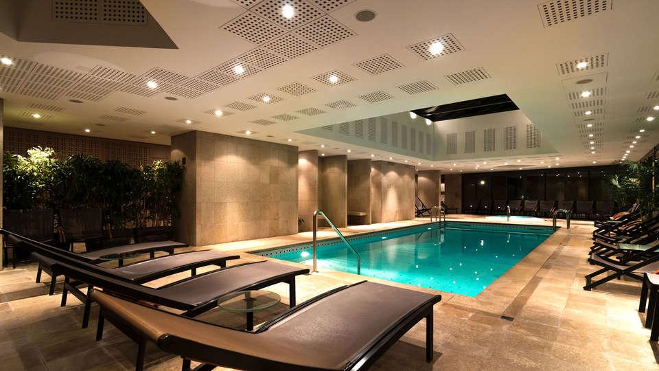 L'Agapa Hotel Spa Nuxe - EDIT_pool3.jpg