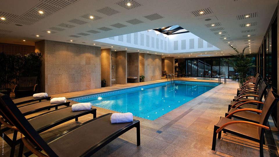 L'Agapa Hotel Spa Nuxe - EDIT_PerrosGuirec_EspaceBienEtre.jpg