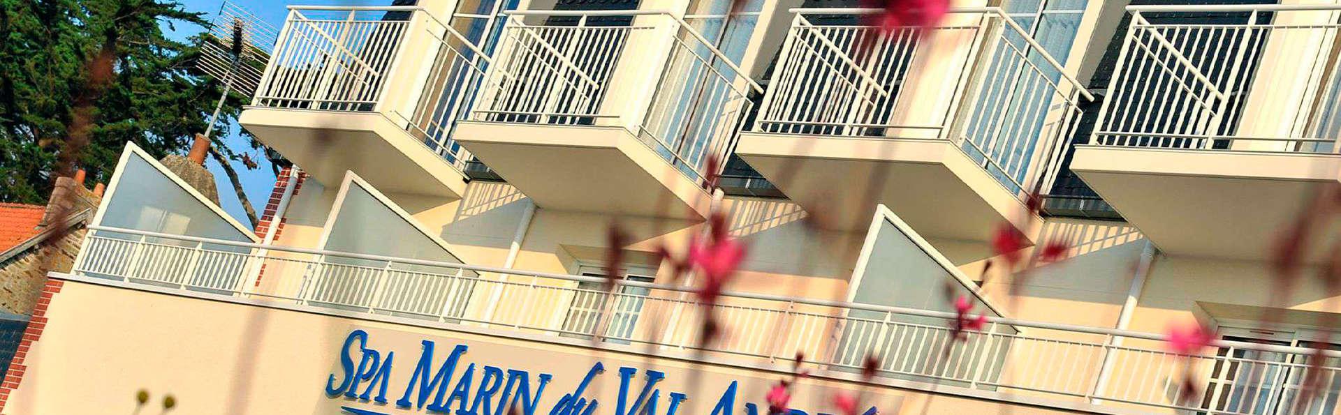 Spa Marin du Val André Thalasso Resort - EDIT_front3.jpg