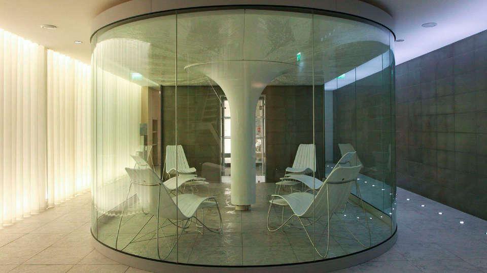 Hôtel Spa Marin du Val André Thalasso Resort - EDIT_aromoterapia.jpg