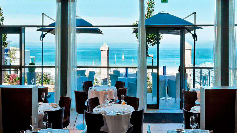 Spa Marin du Val André Thalasso Resort - EDIT_restaurant.jpg