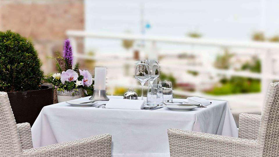 Hôtel Spa Marin du Val André Thalasso Resort - EDIT_restaurant2.jpg