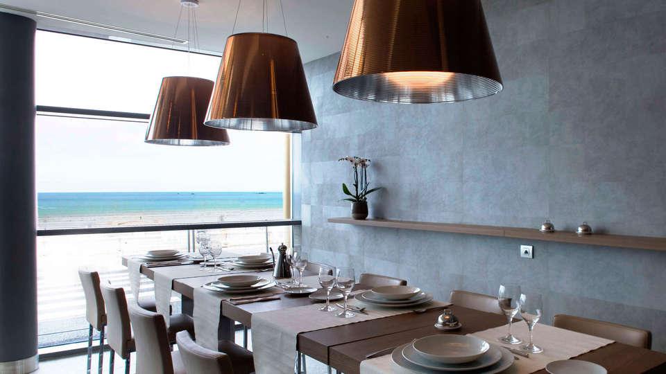 Hôtel Spa Marin du Val André Thalasso Resort - EDIT_restaurant3.jpg