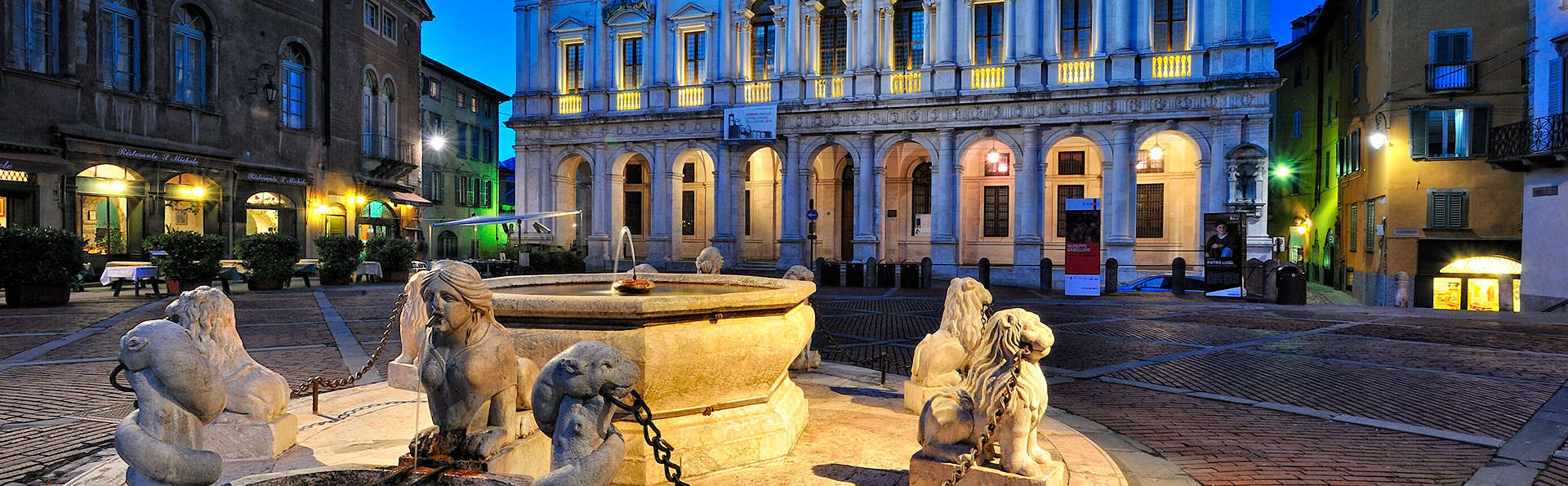 SPA Hotel Parigi 2 - EDIT_bergamo4.jpg