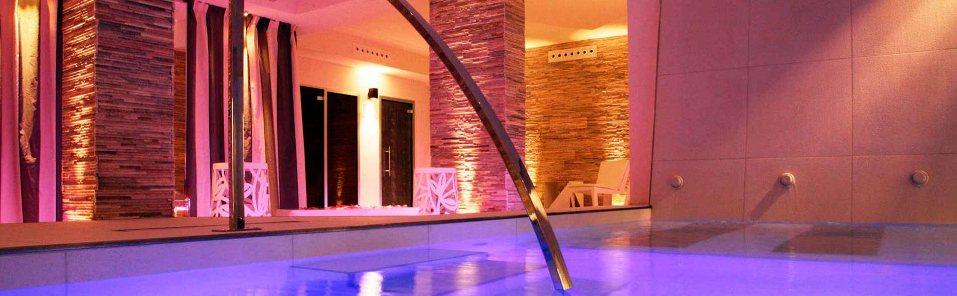 SPA Hotel Parigi 2 - EDIT_spa5.jpg